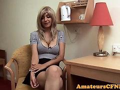 anglų pinay camfrog 115h mergina wanking gaidys lėtai