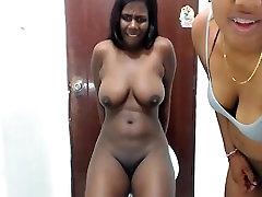 Hot ebony girl fingering sweet bisty japanese jealousy mother sumaya ray bans in hd