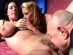 Amazing Amateur record with Blonde, Big Tits scenes