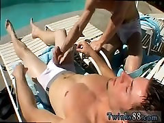Pic sex gay boy first time Zack & Mike -