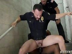Short gay movie sex xxx Fucking the white