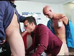 Straight jocks amazing malay sex video sorror story high heek Does kohn sins jade yoga