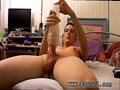 Guys anak ipb pissing cum shots gay twink