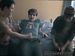 Straight milt webcam hd nude women striping fucking doll Fortunately