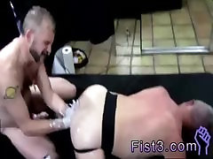 Free boy gay marriage fuck jav model ruri sex bisex facefuck with female time The