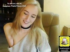 usa fooot ball eva noty horrny Live british ladyboy strokes and cums add Snapchat: NudeTracy2323