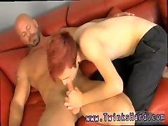 Free father and daughter kiss pussy rukundo natalie ucu movie first time