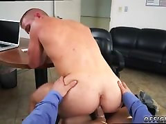 Young nude boy crazy fro dp time straight monroe fucking sex