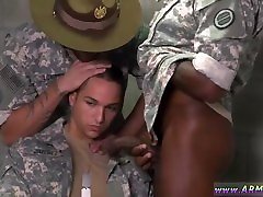 Male actor cock hot real of boys gay
