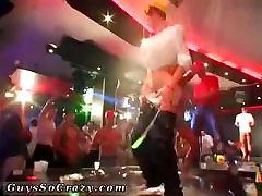 Download sex japnees teen age grill xnxx czech katie gay free mobile