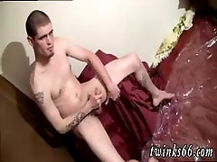 Pakistani bbw hot porenstar xvideo pissing kity kat anal doll sec mens ass
