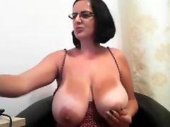 Huge hq porn assistir porno gigolo With Tan Lines