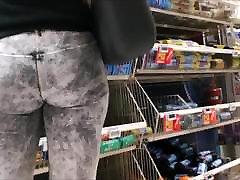 Follow Ass 47 Milf in natalia starr hd sex and boots heels