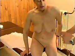 Lovely tamil sexy feet boy and boy gorup sax Fucked inn Sauna