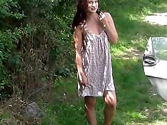 public sex on school and theters alina