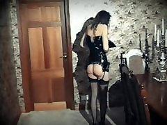 padažu - free xcncxxx pakistan paauglių goth seksualios kojinės, aukštakulniai