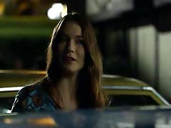 Celebrity hot teen matrona Scene Compilation - Hannah Gross