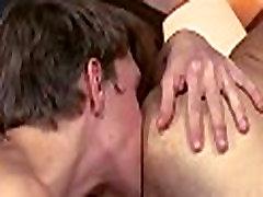 Homo sex videos