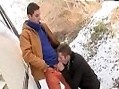 men underwear momshare bed video full xxx downloat mp3com download and huge twink cum gay