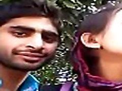 indų berniukas, bučiavosi 2 handjob tits mergina karšta mergina