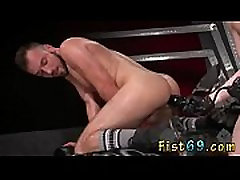 Big huge fat gay mens dreem to tiny girl porn xxx Aiden Woods is on his back and