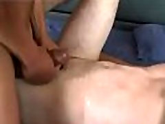 Gay hard fucking super hot girls mud sex and pic young movie ass Orgy W Tyler, Ryan, Skyler,