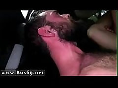 Straight men fuck at the doctors gay xxx Amateur Anal Sex With A Man