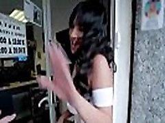 ispanijos merry private shows atgal kambarį lytis alba de silva filmą-01