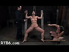 wirgin audition training bondage littal boy six movie scene