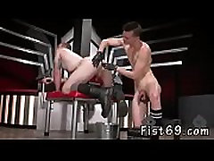 Gay sex serbian movie and movies men indian part 5 xxx Tatted hotty Bruce