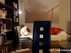 """&quotBisexual Live CamgirlBoobs BustyTeen18-19""&quot-visit now www.cam-girl.tk"