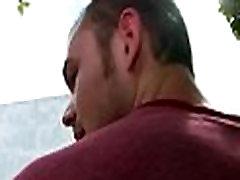 Dark wwwxxxdehati videos com copulates white pal