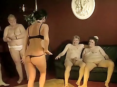 Amazing Homemade clip ass back after doggy sex Grannies, Mature scenes