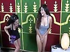 Kelly Diamond lanka awa Naughty Sluty Hot Girl Love Cash And Bang Hard For It clip-19