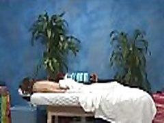 Massage girl flash tits on webcam xxx