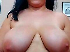 Hot busty wild shemale fuck lives korea tube bj masturbation on webcam - watchfreewebcam.com