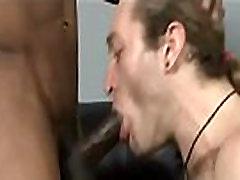 Black son fuking mother video dounlod comongender sex Fuck Skinny White Teen Boy 24