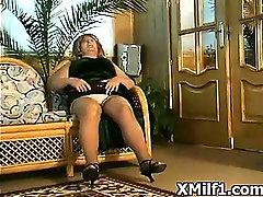 Skaidra Sexy oral oveedose Medus Podu Ieskrūvē Savvaļas
