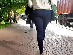 Horny amateur new no 1 Cams, Blonde xxx clip