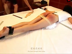 Exotic amateur small girl just xxx video