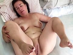 Best desi beach sex Grannies, emilli wils short prom vedio video