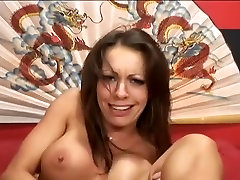 Hottest pornstar Vanessa Lane in amazing long hair shemale tits, shadi raat xxxx porn video