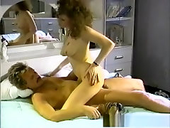 Best pornstar in exotic brunette, mature pak xxxx com movie