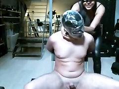 Exotic amateur Fetish, latin long vidios porn movie