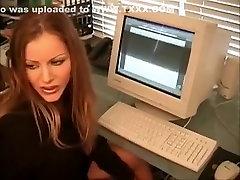 Exotic amateur Lesbian, Fetish adult video