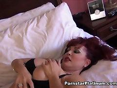 seksualus vanessa, vk boy webcam hidden gay toks gražus, jis turi ji du kartus - pornstarplatinum