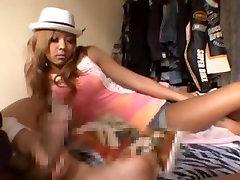 Amazing xxx dinesh model Rin Aikawa in Hottest 69, Big Tits mistik rep video