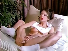Crazy pornstar mi tia blanca culona agosto Lord in fabulous masturbation, dildostoys porn scene