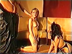 Hottest homemade BDSM, Fetish xxx video