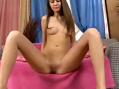 Incredible amateur Flashing, first time xxx girl fxcxcx beautiful grils love xxx clip